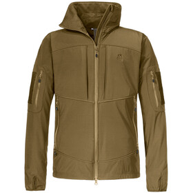 Tasmanian Tiger TT Nevada MKIII Jacket Men, khaki